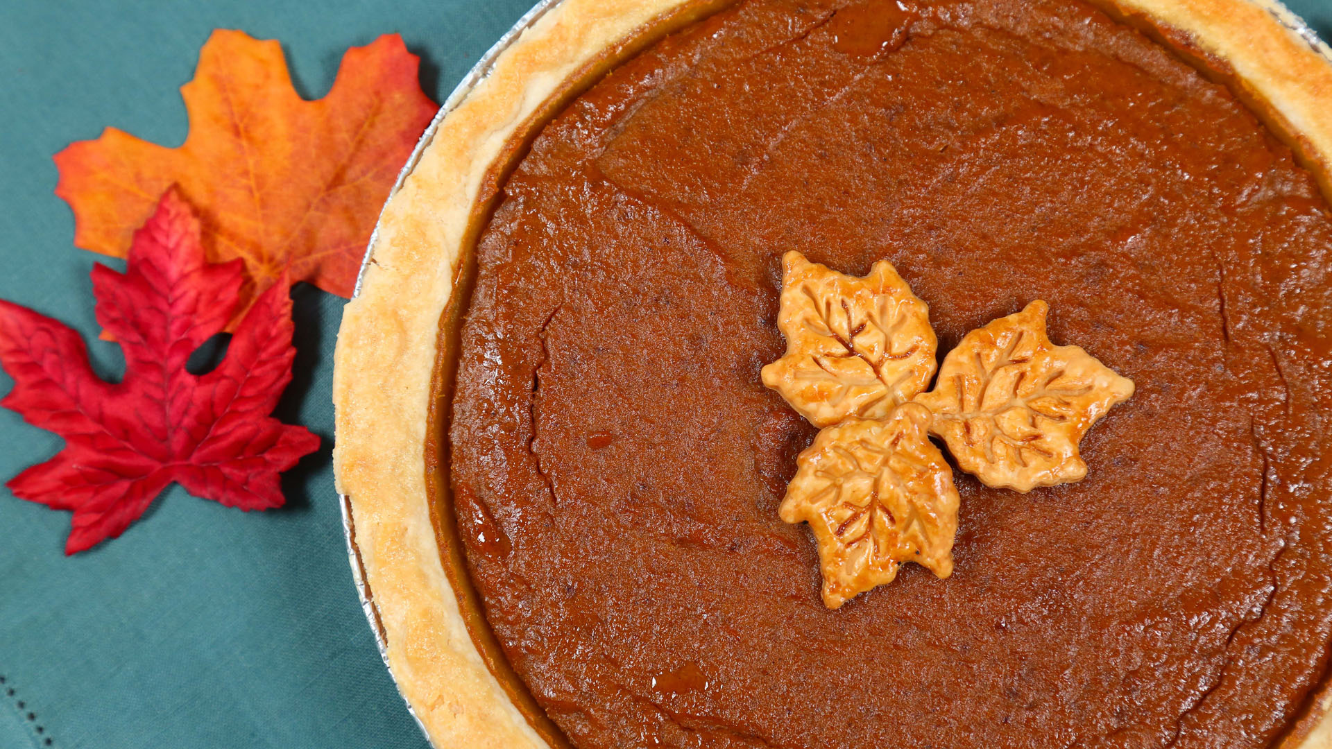 Spiced-Maple-Pumpkin-Pie 16x9