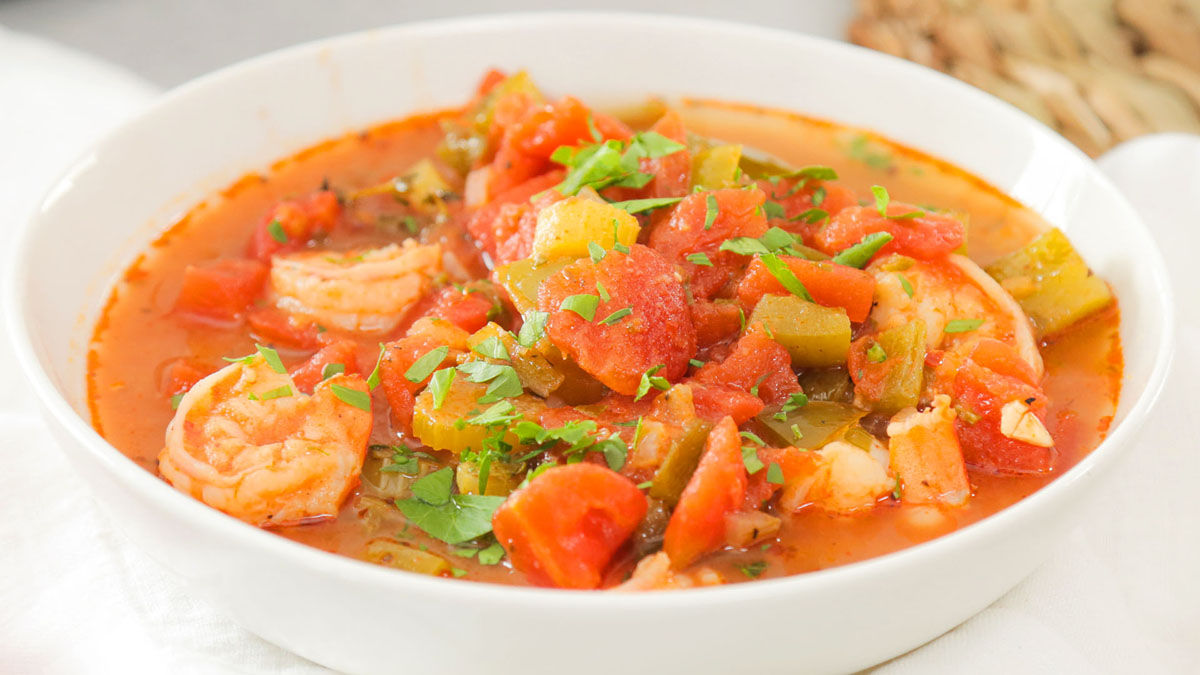 Spicy-Shrimp-Gumbo_16x9_The-Domestic-Geek