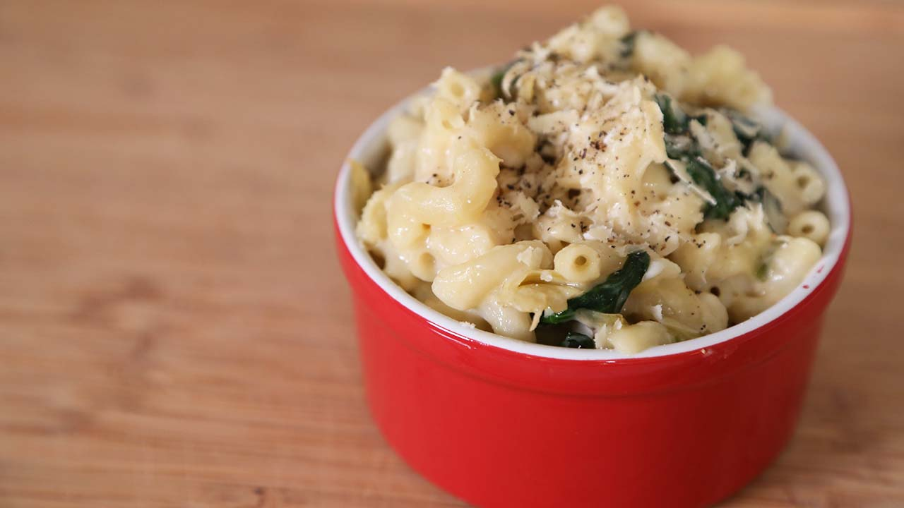 Spinach-Artichoke-Mac-Cheese 16x9