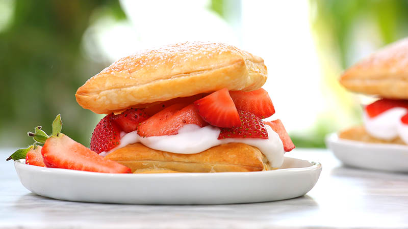 Strawberries-Cream-Stacks_16x9_800_The-Domestic-Geek