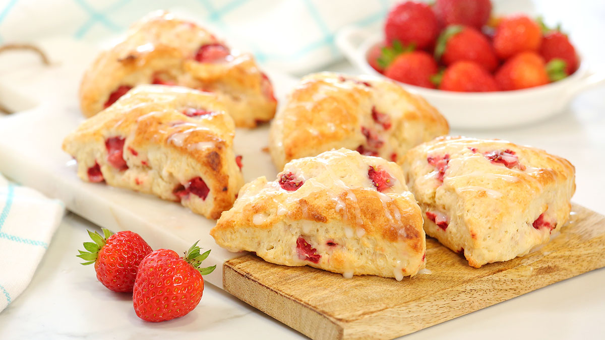 Strawberry-Scones_16x9_1200_The-Domestic-Geek