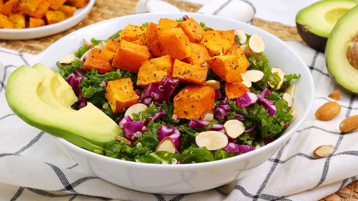 Sweet-Potato-Kale-Salad_16x9_1200_The-Domestic-Geek