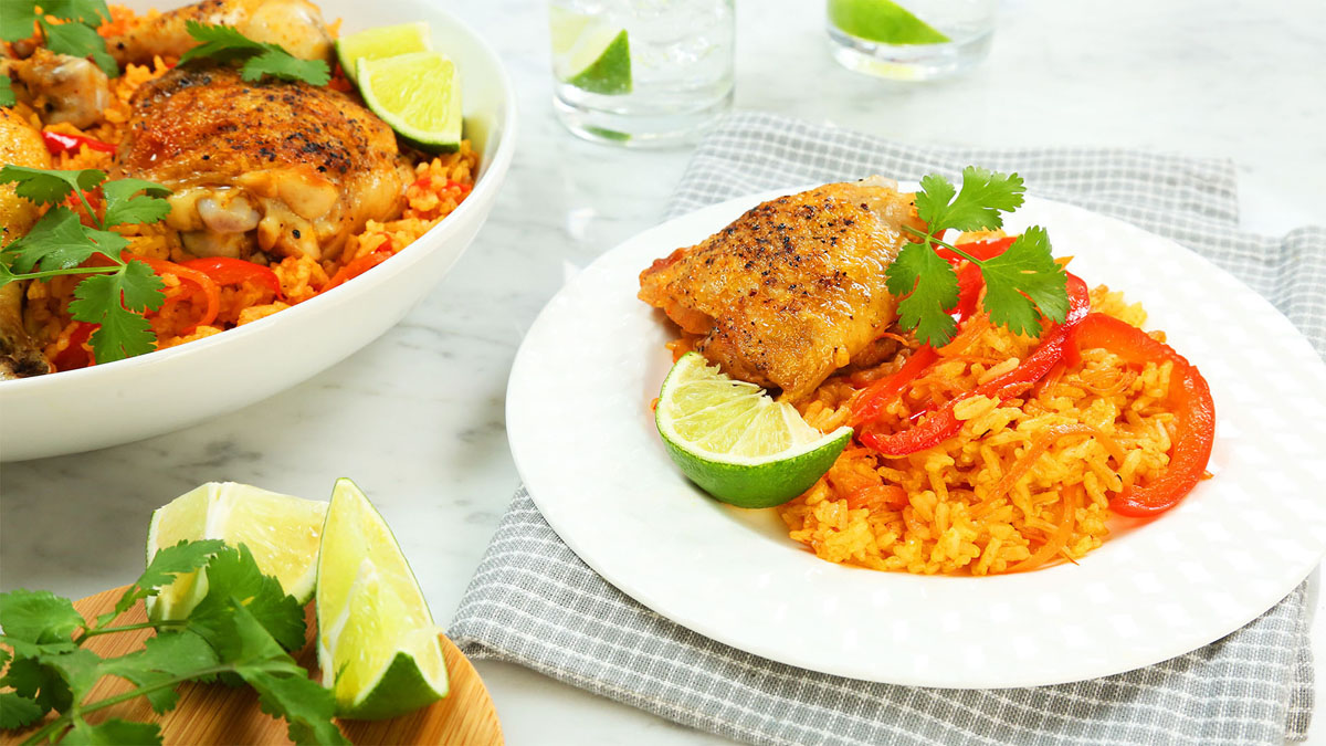 Thai-Curry-Chicken-Rice_16x9_The-Domestic-Geek