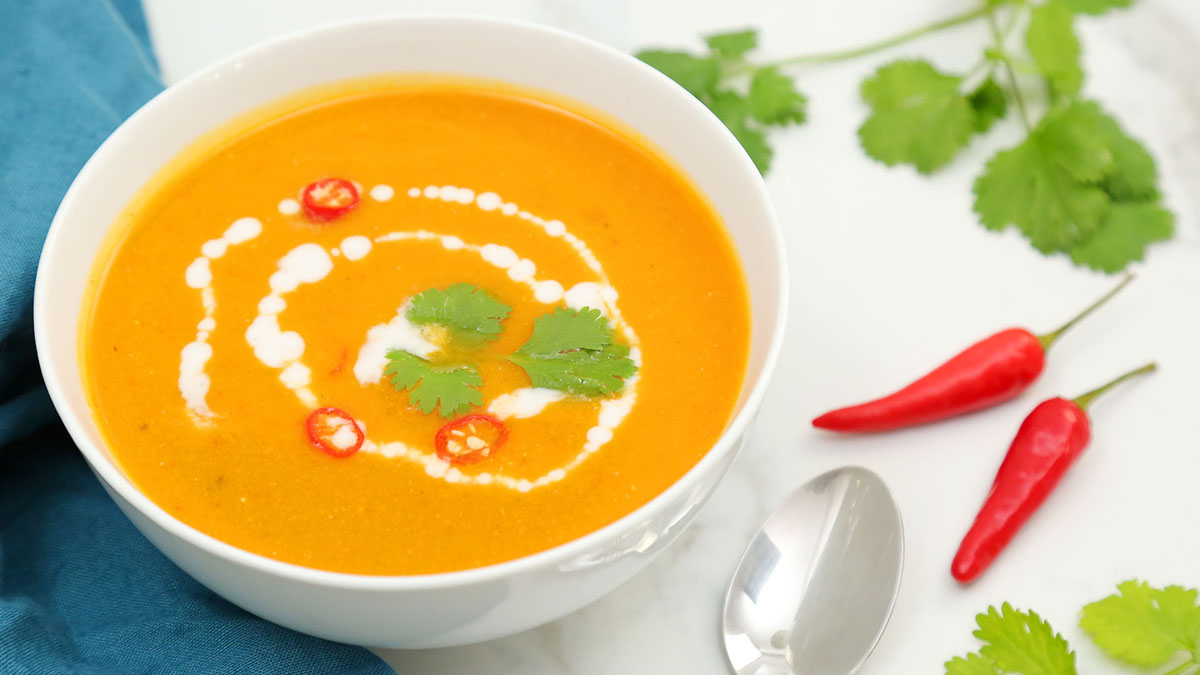 Thai-Pumpkin-Soup_16x9_The-Domestic-Geek