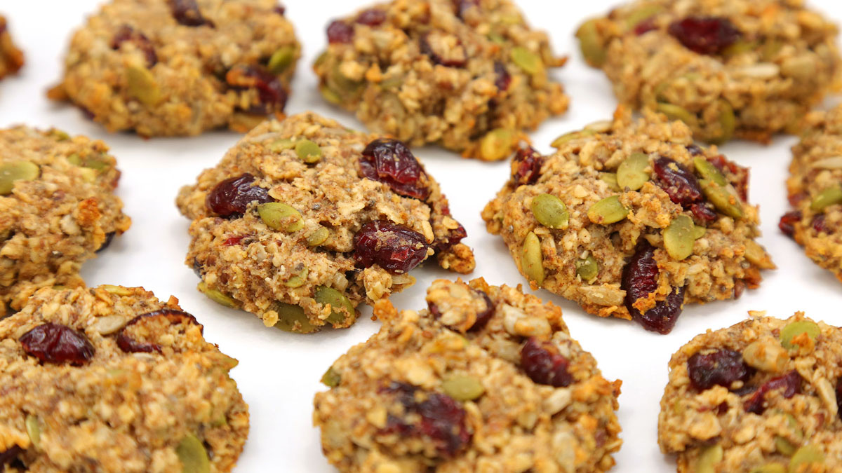 Trail-Mix-Cookies_16x9_The-Domestic-Geek
