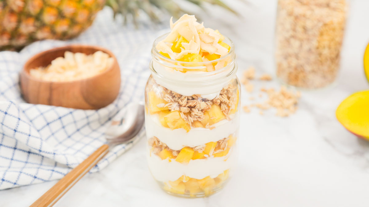Tropical-Breakfast-Parfaits_16x9_The-Domestic-Geek