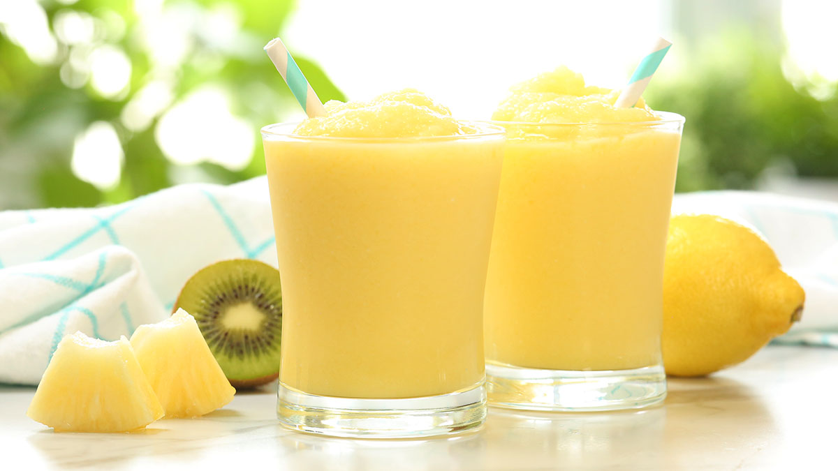 Tropical-Frozen-Lemonade_16x9_1200_The-Domestic-Geek