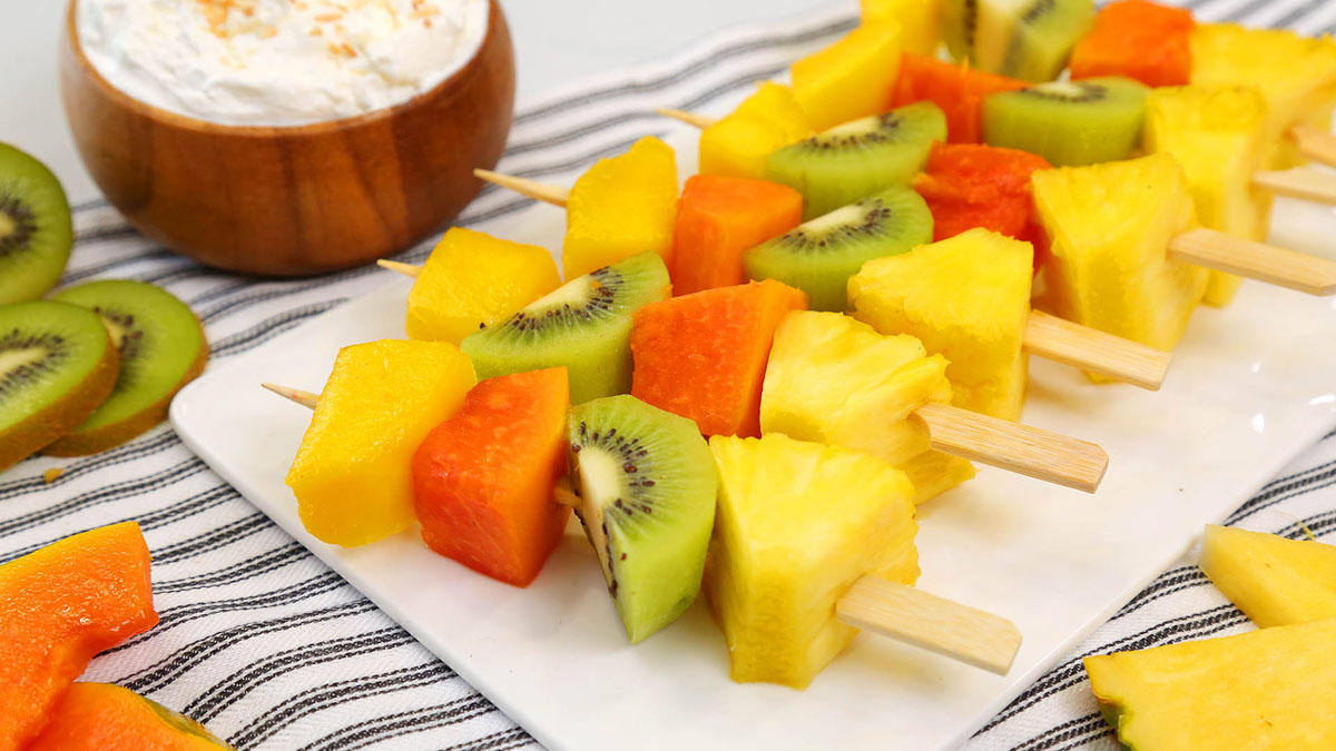 Tropical-Fruit-Kabobs_16x9_1200_The-Domestic-Geek