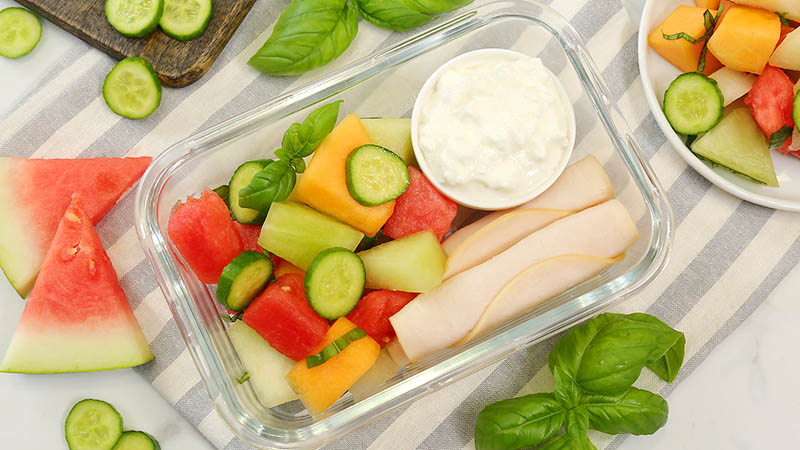 Turkey-Cottage-Cheese-Melon-Snack-Meal-Prep_16x9_800_The-Domestic-Geek