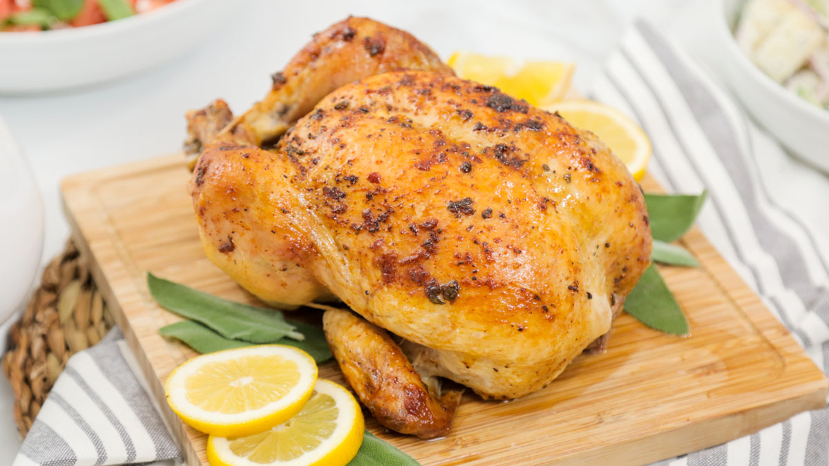 Whole-Roasted-Chicken_16x9_The-Domestic-Geek